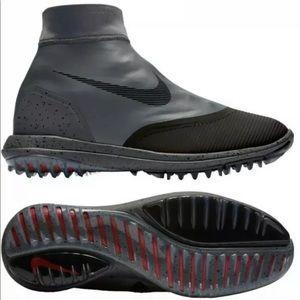 Nike Lunar Vaporstorm Golf Shoes BOA Sz 11 & 13